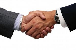 Six Sigma Partners