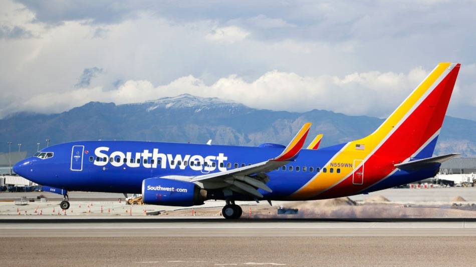 southwest airlines ethics